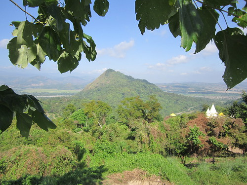 sanjose tarlac hill landscape luzon philippines asia world beautiful photography picture image amazing canon color beauty fabulous