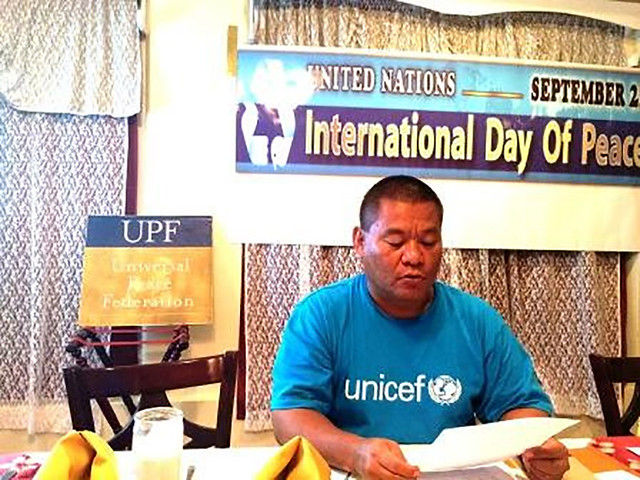 Marshall-Islands-2016-09-24-International Day of Peace Observed in Marshall Islands