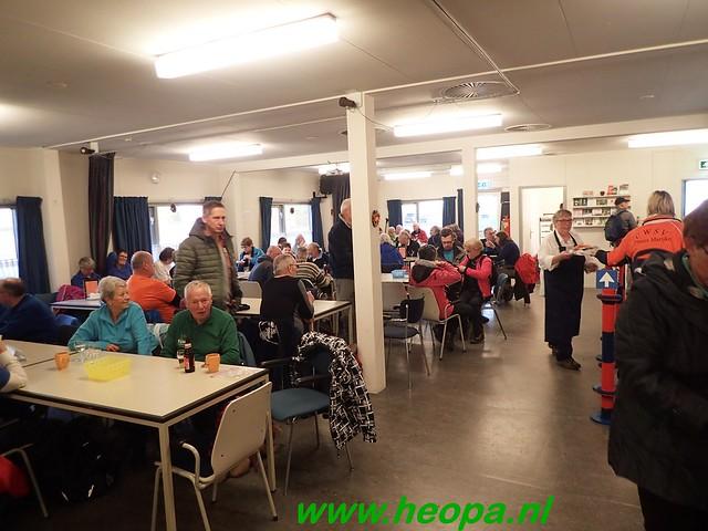 2016-12-03         Geldermalsen        27 Km (133)