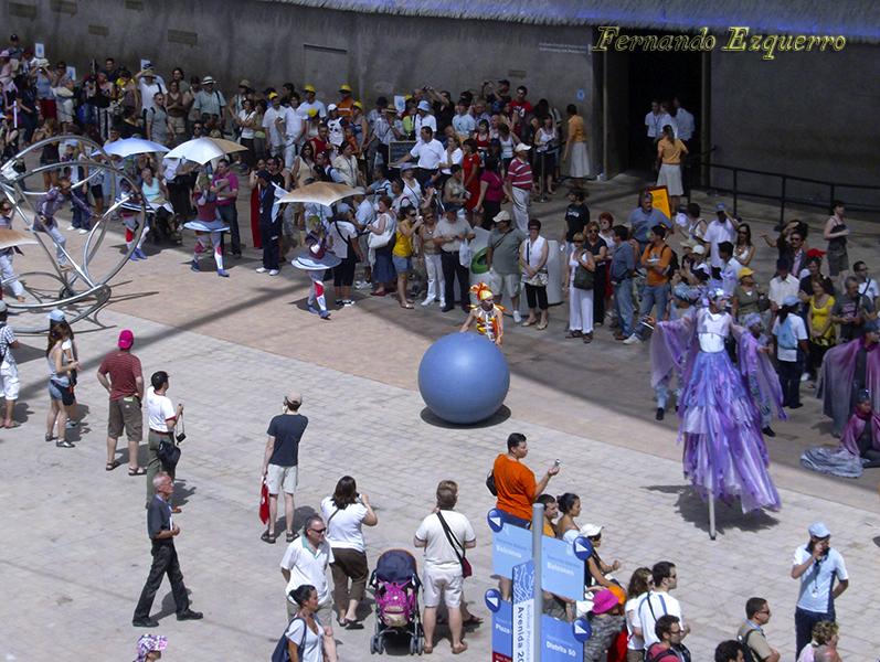 2008-07-20_2303