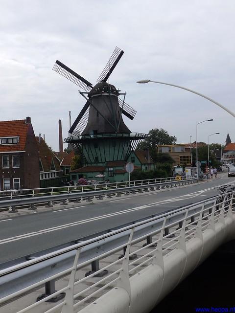 17-08-2013  27.8 Km  Omgeving  Zaandijk (94)