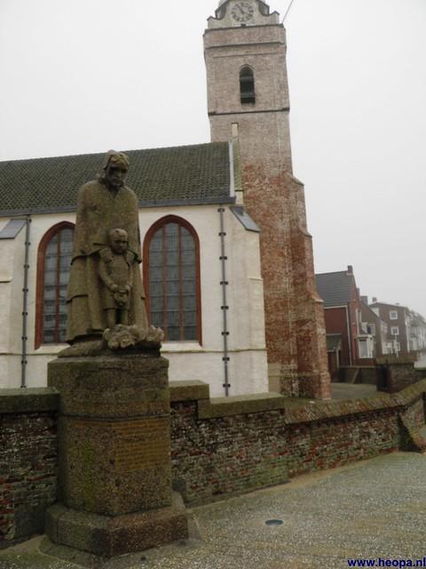 17-11-2012 Wassenaar 25.8 Km (51)