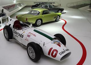 Maserati-420M-Eldorado-03