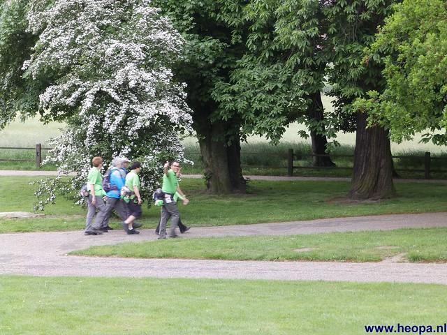 01-06-2013 Arnhem 32.05 Km (75)