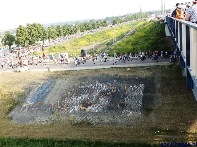 16-07-2014 1e dag Nijmegen (18)