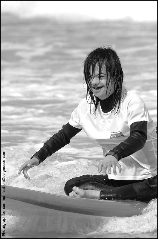 seignosse_handisurf_140614_09 handi surf seignosse 2014 Handi Surf 2014 14476921587 c8183e186f c