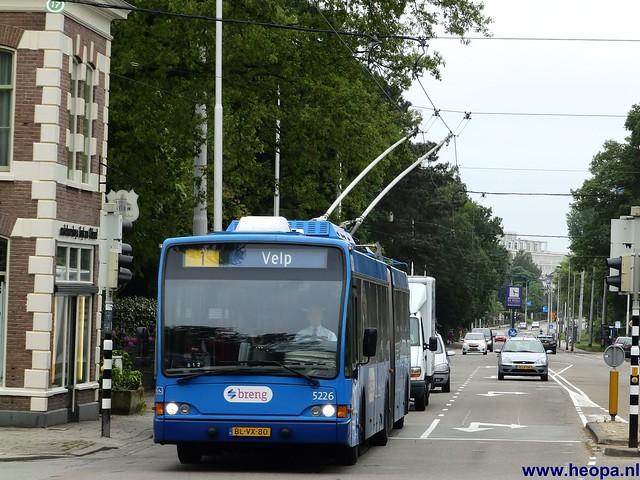 01-06-2013 Arnhem 32.05 Km (47)