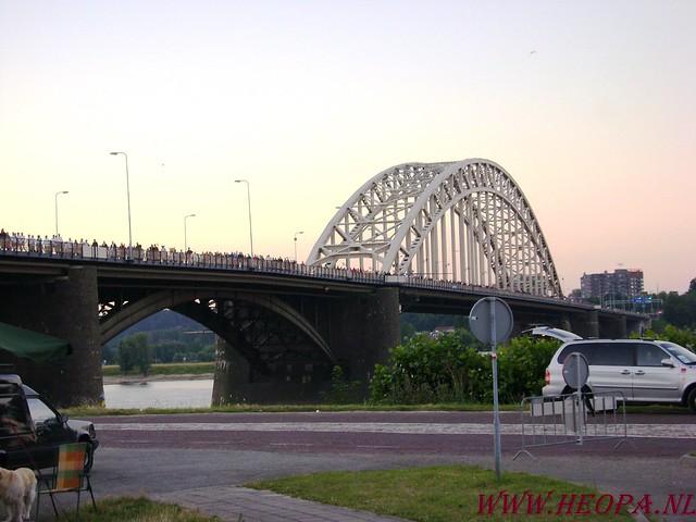 2008-07-15 1e wandeldag  (27)