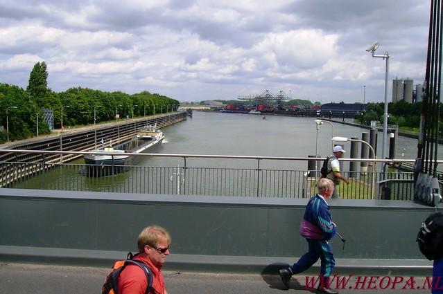 2008-07-16 2e wandeldag  (64)