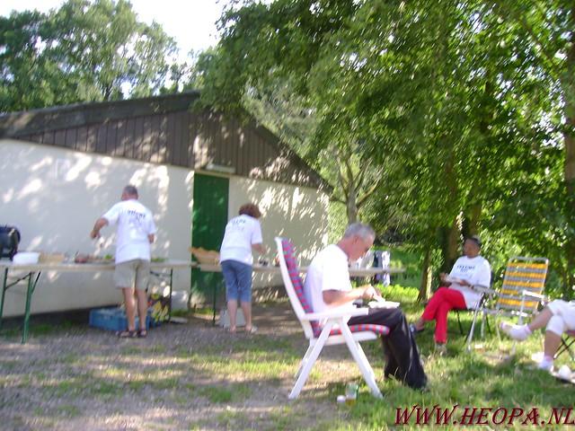 2007-07-17 1e wandeldag (74)