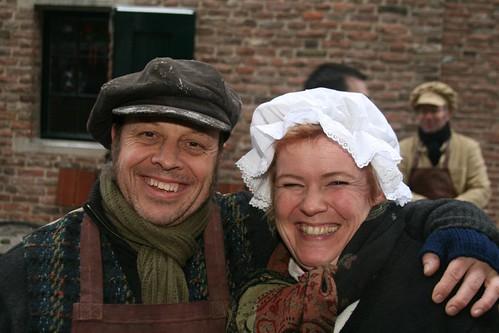 IMG_0184 | by Dickensfestijn