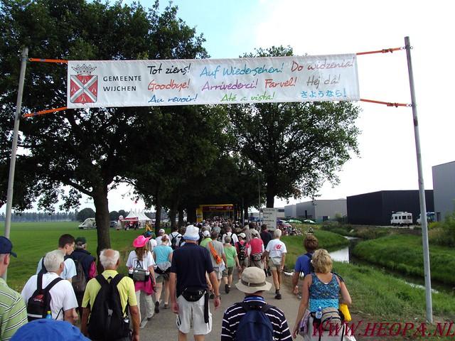 De 2e dag 22-07-2009 (63)
