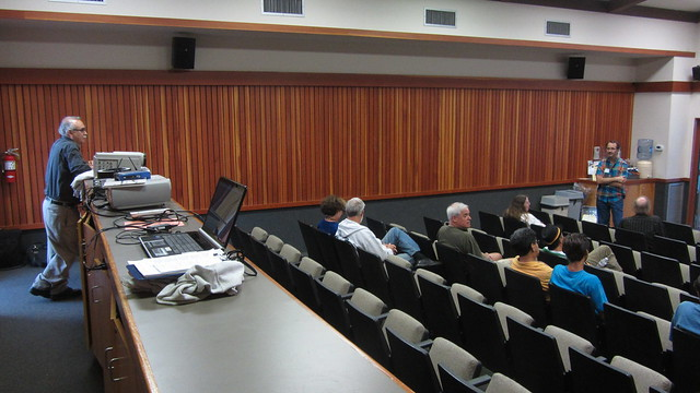IMG_2974 sbau meeting farrand hall