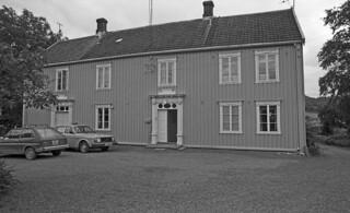 Ranheim Nedre (1982)