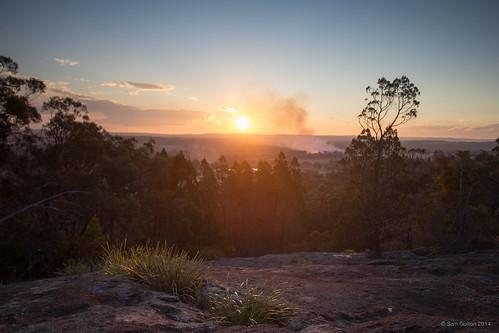australia queensland stanthorpe