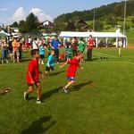Regionalspieltag 2014