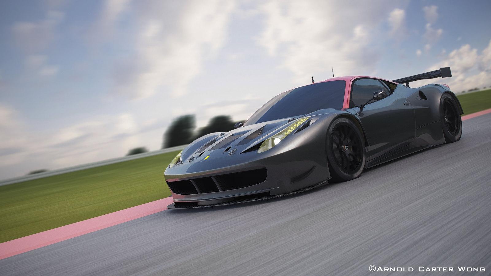 458gtc_track_pp5eekgh