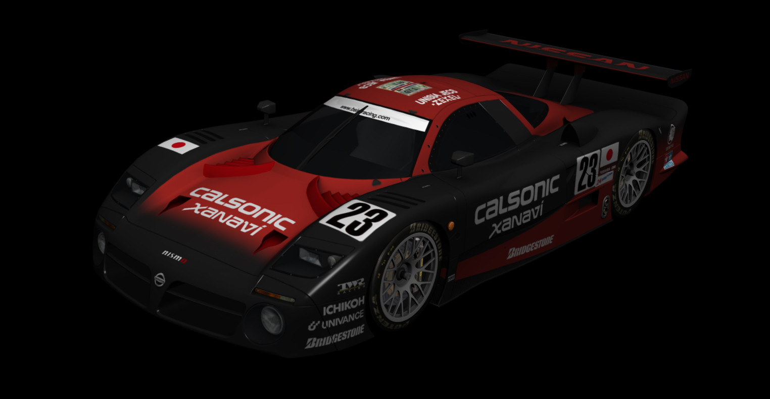 Nissan_R390_3