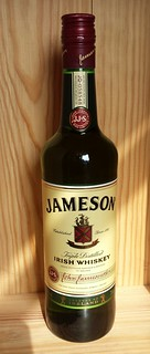 Jameson Irish Whiskey | by Fareham Wine