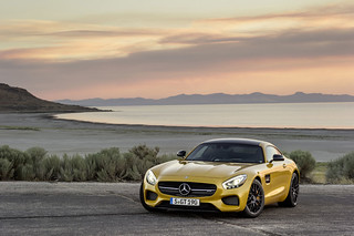 Mercedes-AMG-GT-2014-36
