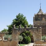 02 Viajefilos en Navarra, Monasterio de Veruela 010