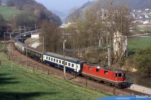Liesberg.17.03.90.