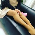 魅惑のボディー! #魅惑 #ボディ #やわらか #マシュマロ #肌 #美肌 #かわいい #ユニバース倶楽部 #京都支店 #パパ活 #交際クラブ