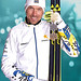 01.03.2015, Falun, Sweden (SWE): Johan Olsson (SWE) - FIS nordic world ski championships, cross-country, medals, Falun (SWE). www.nordicfocus.com. © NordicFocus. Every downloaded picture is fee-liable., foto: NordicFocus