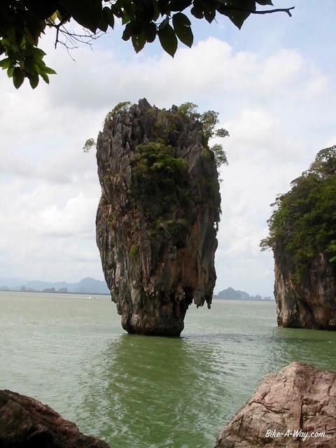thailand1 040