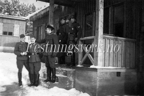 Sarpsborg 1940-1945 (304)