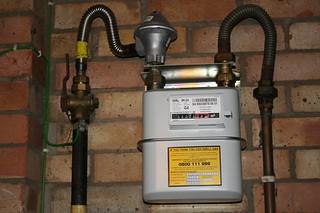 Gázmérők áthelyezését is vállaljuk!