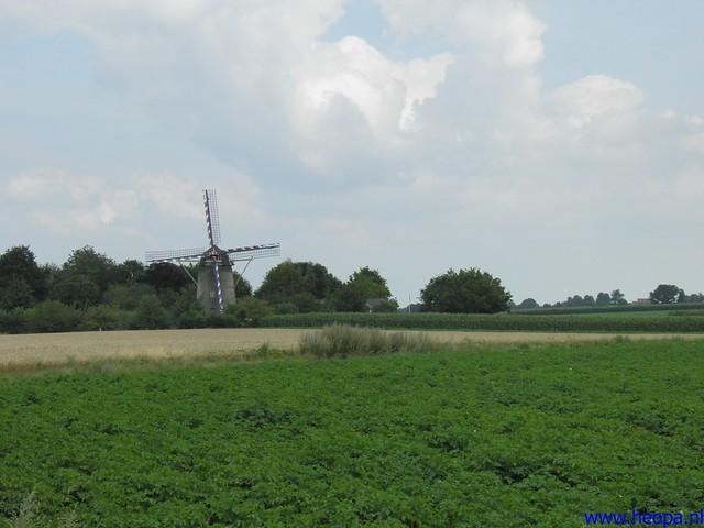 2012-08-09 1e dag  Berg & Terblijt (123)