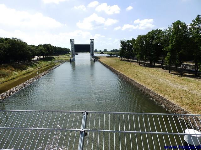 2013-07-19 4e Dag Nijmegen  (51)
