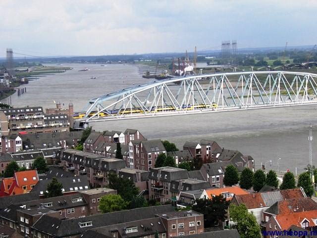 16-07-2012  Blokje  Nijmegen  (27)