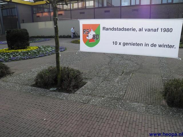 24-03-2012 rs'80 Bleiswijk 25 Km  (1)