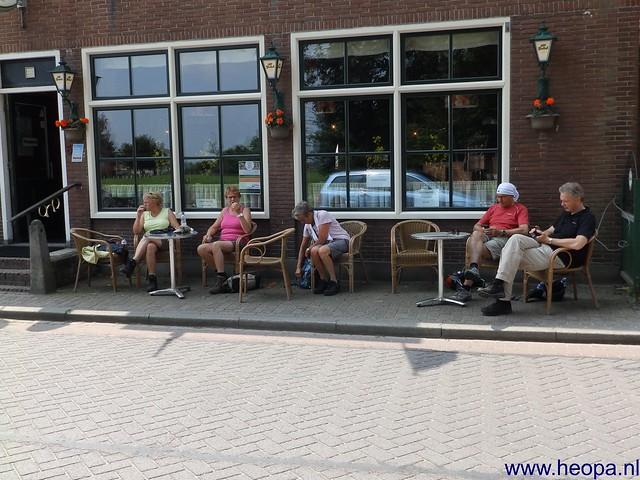 06-07-2013 Utrecht 37.5 Km (84)