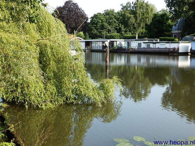 06-07-2013 Utrecht 37.5 Km (5)