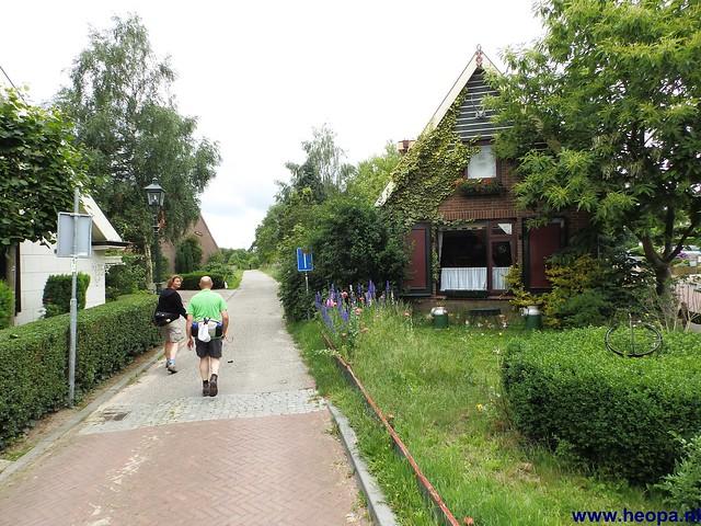 14-06-2014  Veenendaal        40 Km  (54)