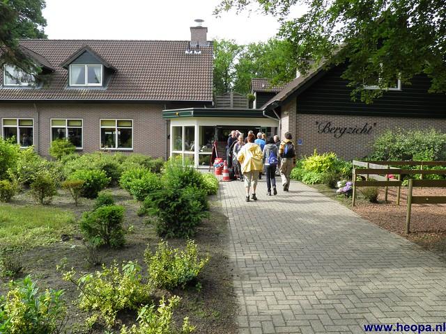 23-06-2012 dag 02 Amersfoort  (24)