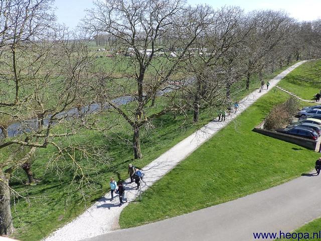 20-04-2013 Geldermalsen 33 km  (105)