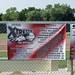 Auburn Xtreme Softball 12U vs Utica