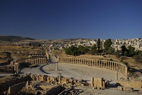 Jerash (29) | by www.worldwide-wings.com