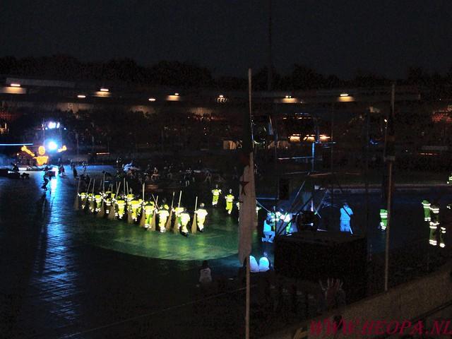 19-07-2009    Aan komst & Vlaggenparade (78)