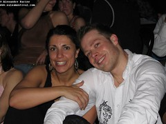 sam, 2007-04-28 23:47 - IMG_1916-Tania et Mike