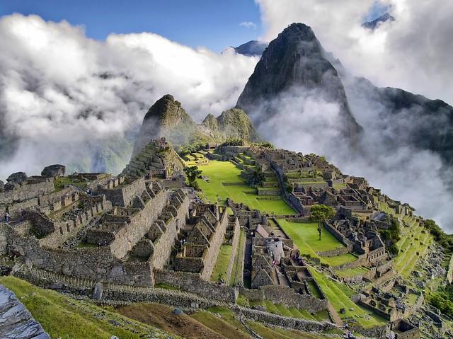 Main - Machu Picchu.jpg