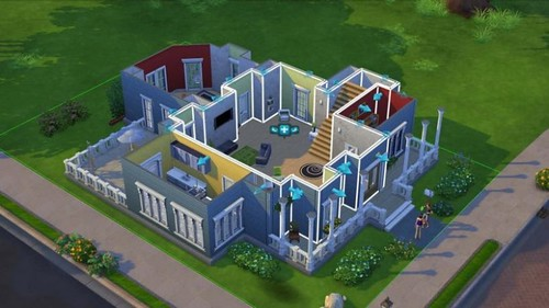 EA Is Planning A Subscription Service Called The Sims 4 Premium | by BagoGames