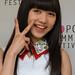 Tokyo Girls' Style @ JPSF0214