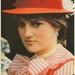 Lady Di (Diana Spencer)