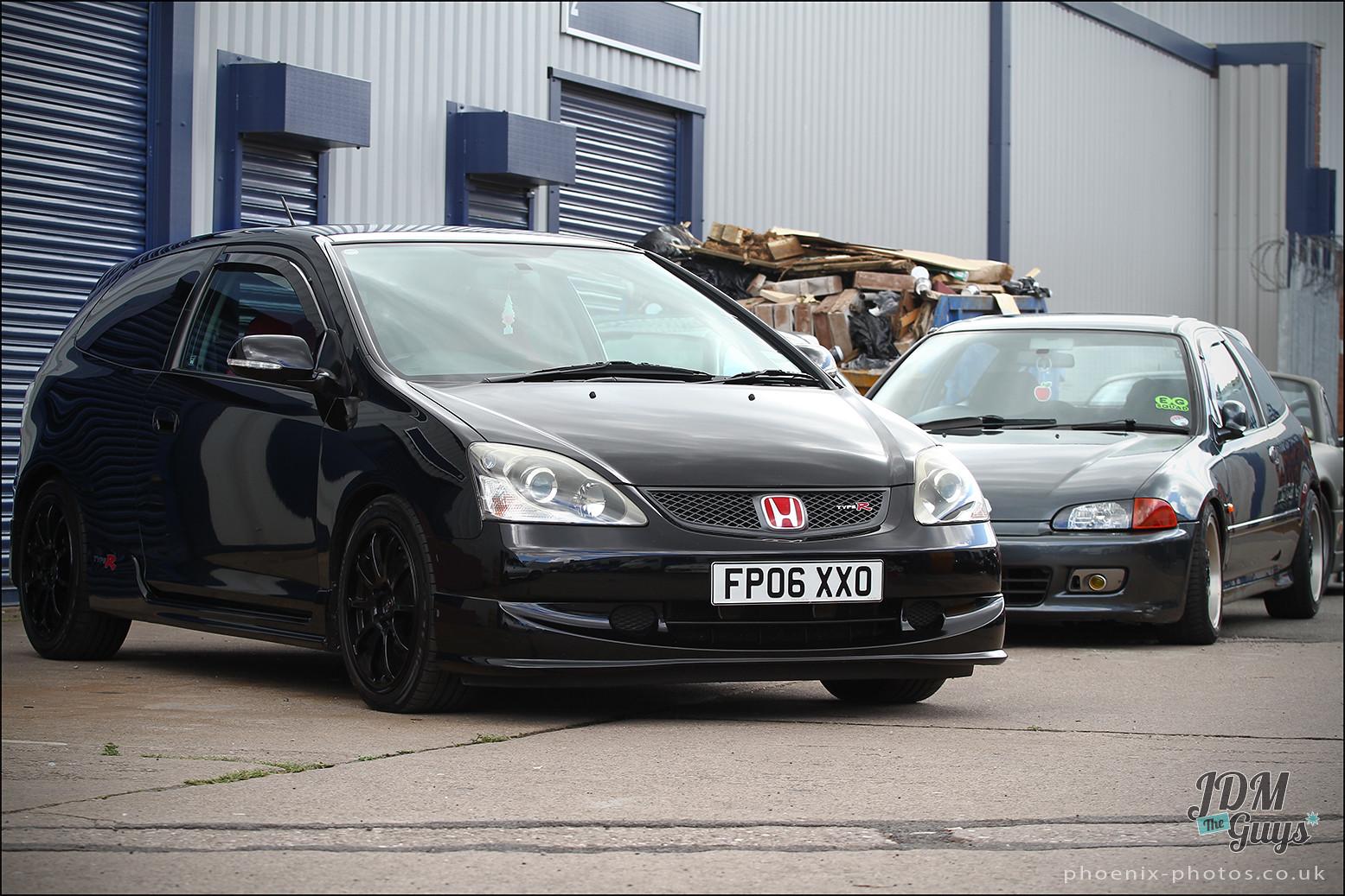 Dual Civics_lr