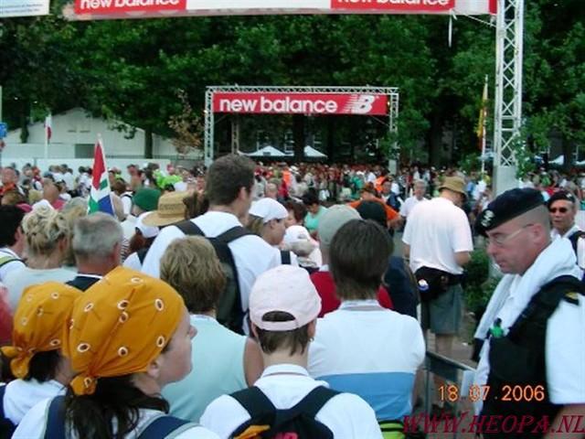 18-07-2006    4 Daagse   Nijmegen   (128)